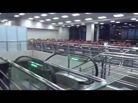 รีวิวจัดเต็มบินกรุงเทพ-ภูเก็ต ไทยแอร์เอเชีย Bangkok to Phuket flight review with Thai Airasia
