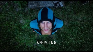 Justin Hart - Knowing (Instrumental Video)