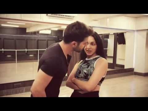 First Class Song Funny Dance Shradhha Kapoor Varun Dhawan And Nora Fatehi
