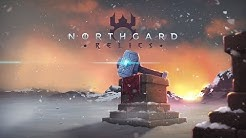 Northgard - Eroberungsmodus #1 [COOP]