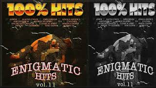 ENIGMATIC HITS 11