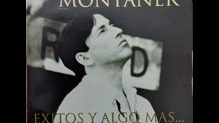 Ricardo Montaner - Castillo Azul
