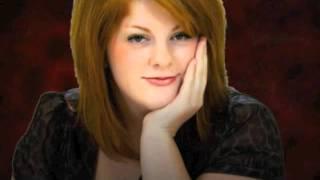 Caitlin Bement - Whatever Lola Wants (Carmen McRae)