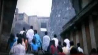 Kannada Patriotic Song by H.S Venkatesh Murthy & Ricky Kej !!