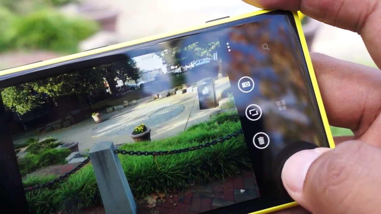 nokia lumia 1020 vs iphone 5s. nokia lumia 1020 vs iphone 5s t