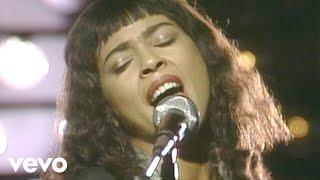 Irene Cara - Fame (Live)
