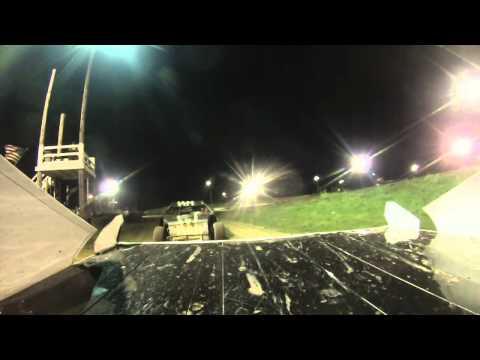 Wagner Speedway GoPro Nationals 2014
