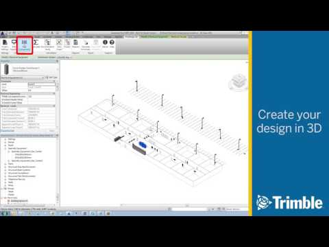 Introducing ProDesign 3D | Autodesk Revit Plugin