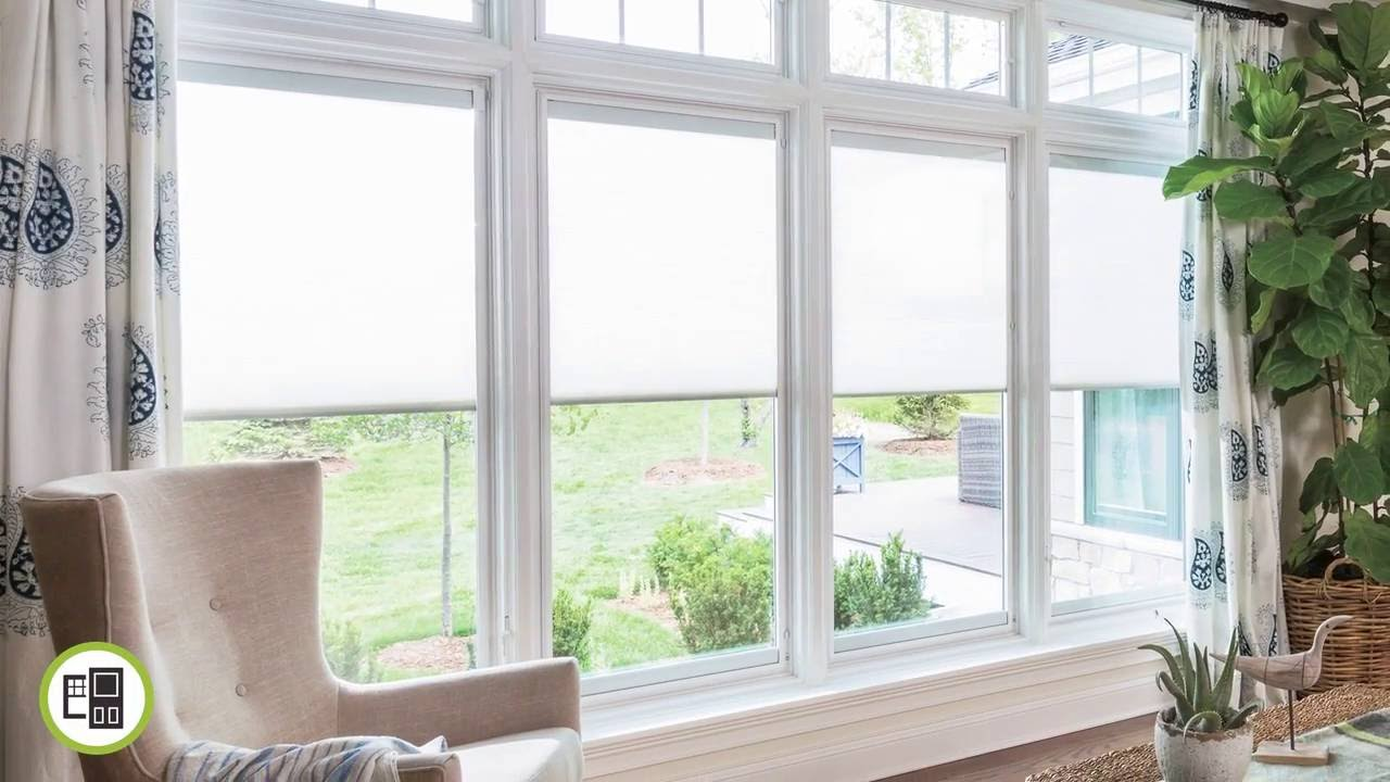 infinity frightening photos inside windows how to pella window clean cost from marvin large awning
