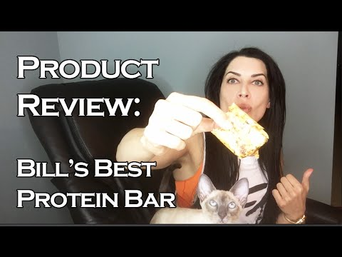 product-review:-bill's-best-protein-bars