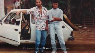 Baixar Xavier Santana - Homenagem a Edson