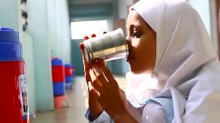 Madarisul Banat by Jamia Islamia Isha'atul Uloom Akkalkuwa