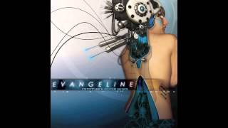 Watch Evangeline Watch Me Bleeding video