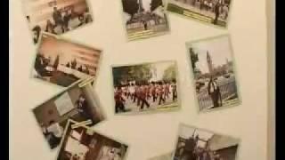 ВИДЕО_АНГЛИЙСКИЙ.avi(Кабинет английского языка., 2012-02-16T07:36:38.000Z)