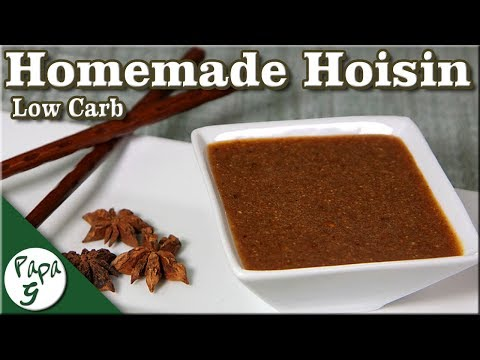 homemade-hoisin-sauce-–-a-low-carb-keto-diet-recipe-|-saucy-sunday