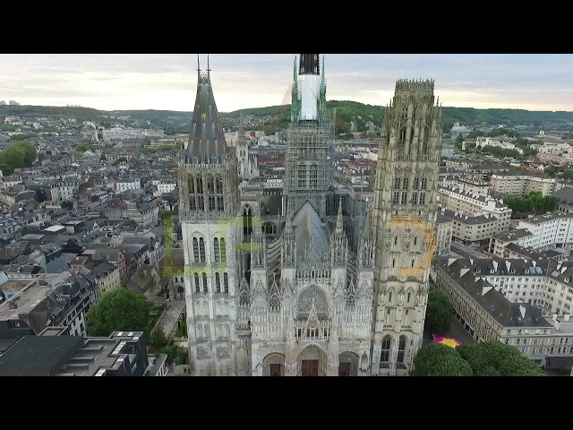 cathedrale rouen 0021