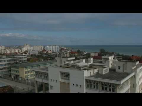 MariComp Project Trailer