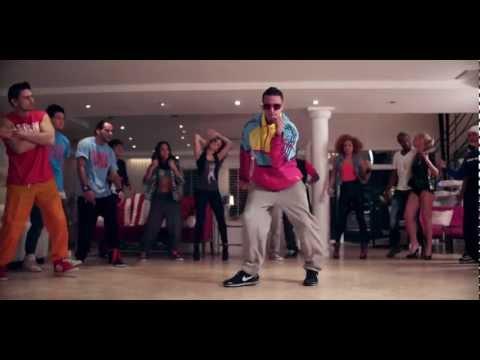Kamaliya - Rising Up (Official Video)