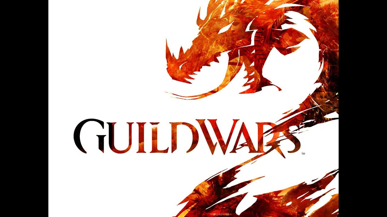 Carte Au Tresor Enchante Gw2.Guild Wars 2 La Cle Enchantee