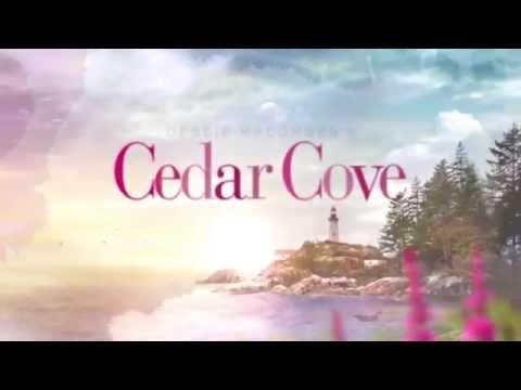 Debbie Macombers Cedar Cove - SEASON 2
