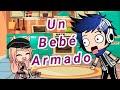 Download lagu Un Bebé Armado [[Meme]]