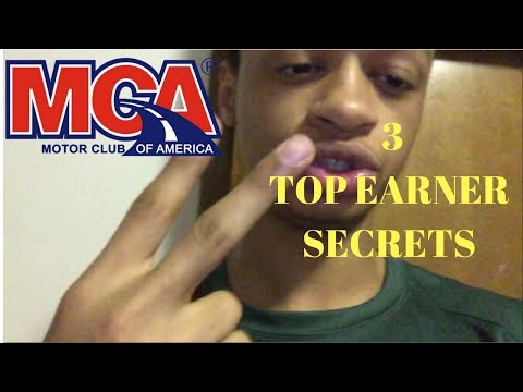 3-mca-top-earner-secrets-you-need-to-know-!