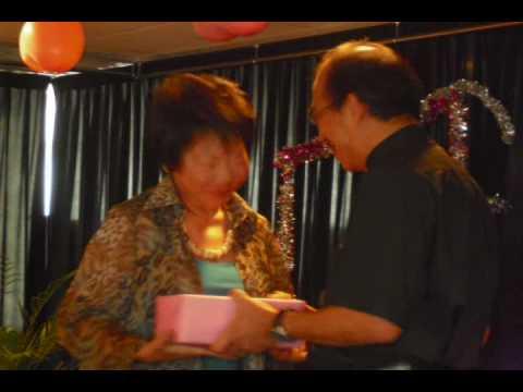 GYM Karaoke 2010.wmv