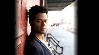 Eric Benét - 05 What A Fool Believes [Official Audio / Snippet]