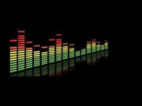 UK Garage - Kele Le Roc - My Love 10 Below Vocal Full Version