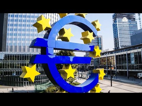 Banking Supervision at the European Central Bank