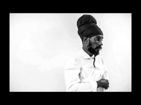 Sizzla - Gang Violence (Red Rice Riddim) - January 2017