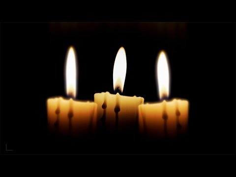 "Soft Jazz: ""Candles"" (3 Hours of Soft Jazz Saxophone Music)"