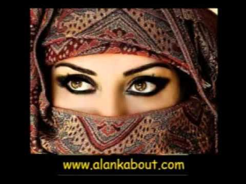 تحميل اغاني رقص مصري mp3