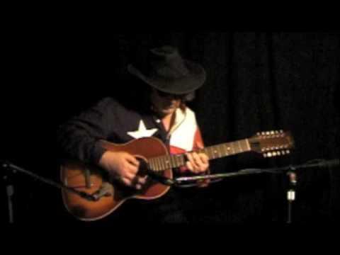 Waltz Across Texas       Joe The Guitarman        www.JoeTheGuitarman.com