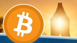Today in Bitcoin News Podcast (2017-11-04) - Get Religious about Bitcoin - Blockchain can save us