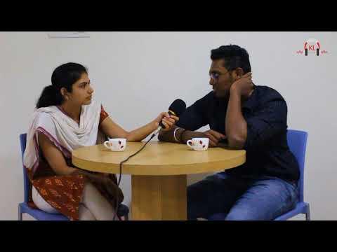 Celeb talk : Interview with Masala Sandeep | KL RADIO | Chai Bisket | RJ Pavithra
