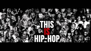 Jay-G Beats - Everything has its time - HOT instrumental beat Hip hop