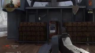 Evan Gamer24 call of duty WWII livestream