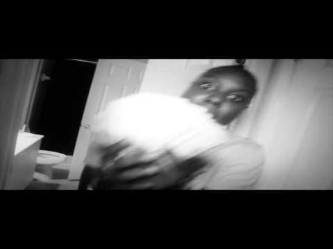 EBG (Everybody Good) - E Class (ft. YSL BuK, Lil Nate & Ready)