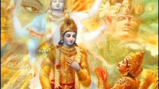 Puni Thare Hua Tume Sarathi Mora [Full Song] Mo Jeebana Bada Dandare