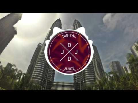 Dagny | Backbeat (SJUR Remix)
