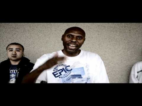 Short Tempa Ft. K-Rino - On Top Of My Game [Unsigned Artist]