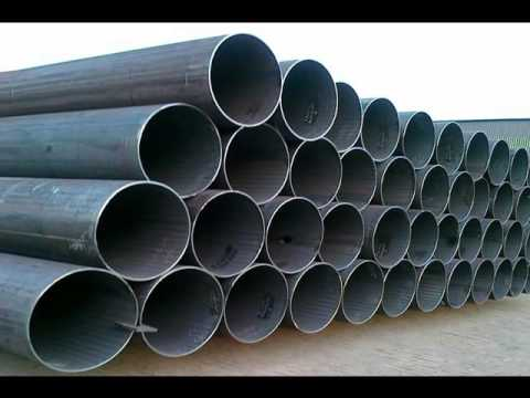 12 steel pipe,3 inch steel tube,seamless pipe size,alloy ...