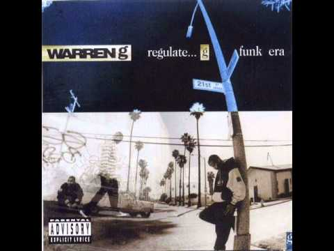 Do You See-Warren G