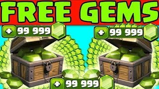 10$ Google Play Gift Card in the video ! Watch and Grab it ! | Clash Of Clans Free Gems !!