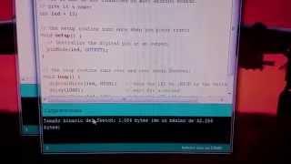 Conectar Arduino Uno al PC - Mini Tutorial