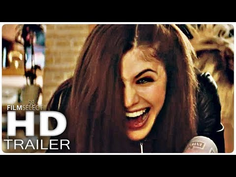 WE SUMMON THE DARKNESS Trailer (2020)