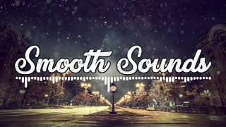 [Electro] Lock Chords - Angels [No Copyright Music]
