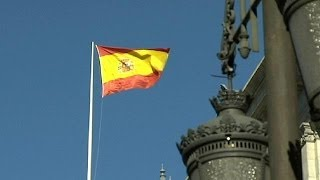 Spanish recovery accelerates, finance minister warns of