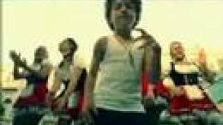 vuclip Deep Throat: Big Cock and hot boobs girls dancing